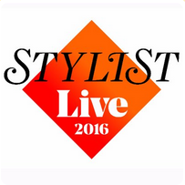 Stylist Live Discount Codes & Deals