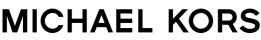 Michael Kors Promo Code & Deals