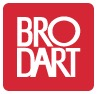 Brodart Discount Code & Deals 2017