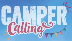 Camper Calling Discount Codes & Deals