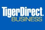 Tigerdirect Coupon & Deals 2017