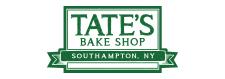 Tate's Bake Shop Coupon & Deals 2017