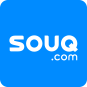 SOUQ.com Coupon & Deals 2017