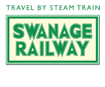 Swanage Railway Discount Codes & Deals