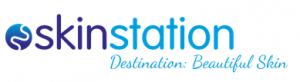 Skinstation Discount Codes & Deals