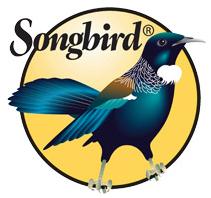 Songbird Naturals Discount Codes & Deals