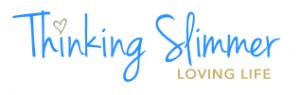 Thinking Slimmer Discount Codes & Deals