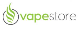 VapeStore Discount Codes & Deals