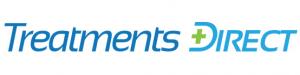 Treatments Direct Discount Codes & Deals