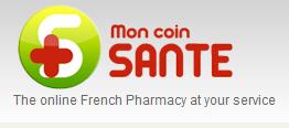 Mon Coin Sante Discount Codes & Deals