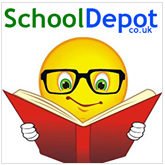 School Depot Discount Codes & Deals