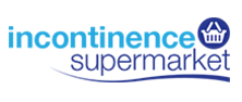 Incontinence Supermarket Discount Codes & Deals