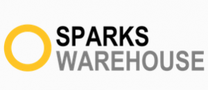 Sparks Warehouse Discount Codes & Deals