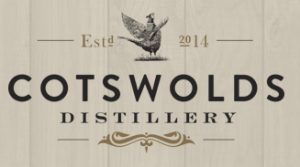 Cotswolds Distillery Discount Codes & Deals