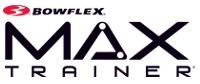Bowflex MAX Coupon & Deals