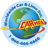 Carmel Limo Coupon & Deals 2017