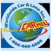 Carmel Limo Coupon & Deals