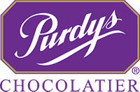 Purdy's Chocolates Promo Code & Deals