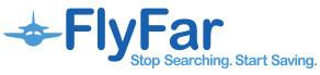 FlyFar Promo Code & Deals