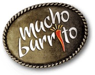 Mucho Burrito Coupon & Deals 2017