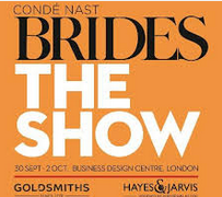 Brides The Show Discount Codes & Deals