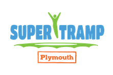Super Tramp Plymouth Discount Codes & Deals