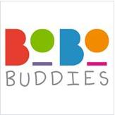 Bobo Buddies Discount Codes & Deals