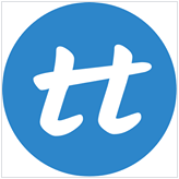 Ticket Tailor Discount Codes & Deals