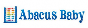 Abacus Baby Discount Codes & Deals