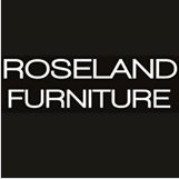 Roseland Furniture Discount Codes & Deals