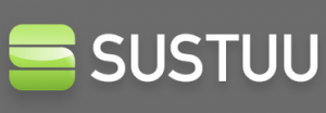 Sustuu Discount Codes & Deals