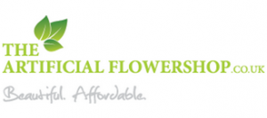 The Artificial Flower Shop Discount Codes & Deals