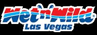 Wet N Wild Las Vegas Coupon & Deals 2017