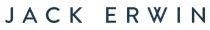 Jack Erwin Discount Code & Deals