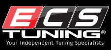 ECS Tuning Coupon & Deals 2017