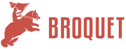 Broquet Discount Code & Deals 2017