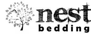 Nest Bedding Coupon & Deals 2017