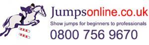 Jumpsonline Discount Codes & Deals
