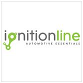 Ignitionline Discount Codes & Deals