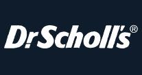 Dr Scholls Shoes Promo Code & Deals 2017