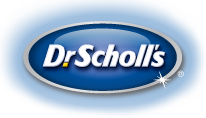 Dr. Scholl's Coupon & Deals 2017