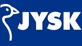 JYSK Coupon & Deals 2017