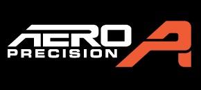 Aero Precision Discount Code & Deals