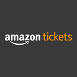 Amazon Tickets Discount Codes & Deals