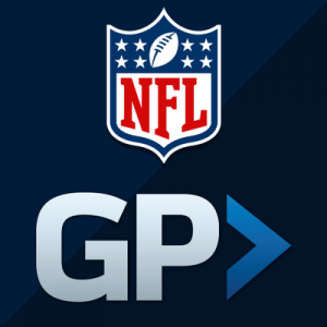 NFL Gamepass Discount Codes & Deals