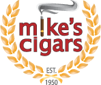 Mike's Cigars Coupon & Deals 2017