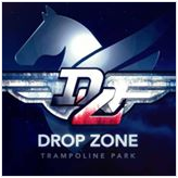 Drop Zone Trampoline Park Discount Codes & Deals