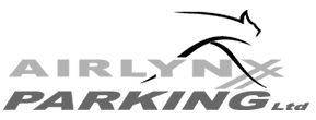 Airlynx Discount Codes & Deals