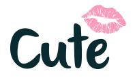 Cute Nutrition Discount Codes & Deals