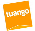 Tuango Coupon & Deals 2017